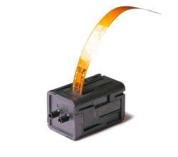 Mikro-Membranpumpen- fluidcontrol24.de