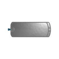Beutel mit Schnellkupplung- fluidcontrol24.de